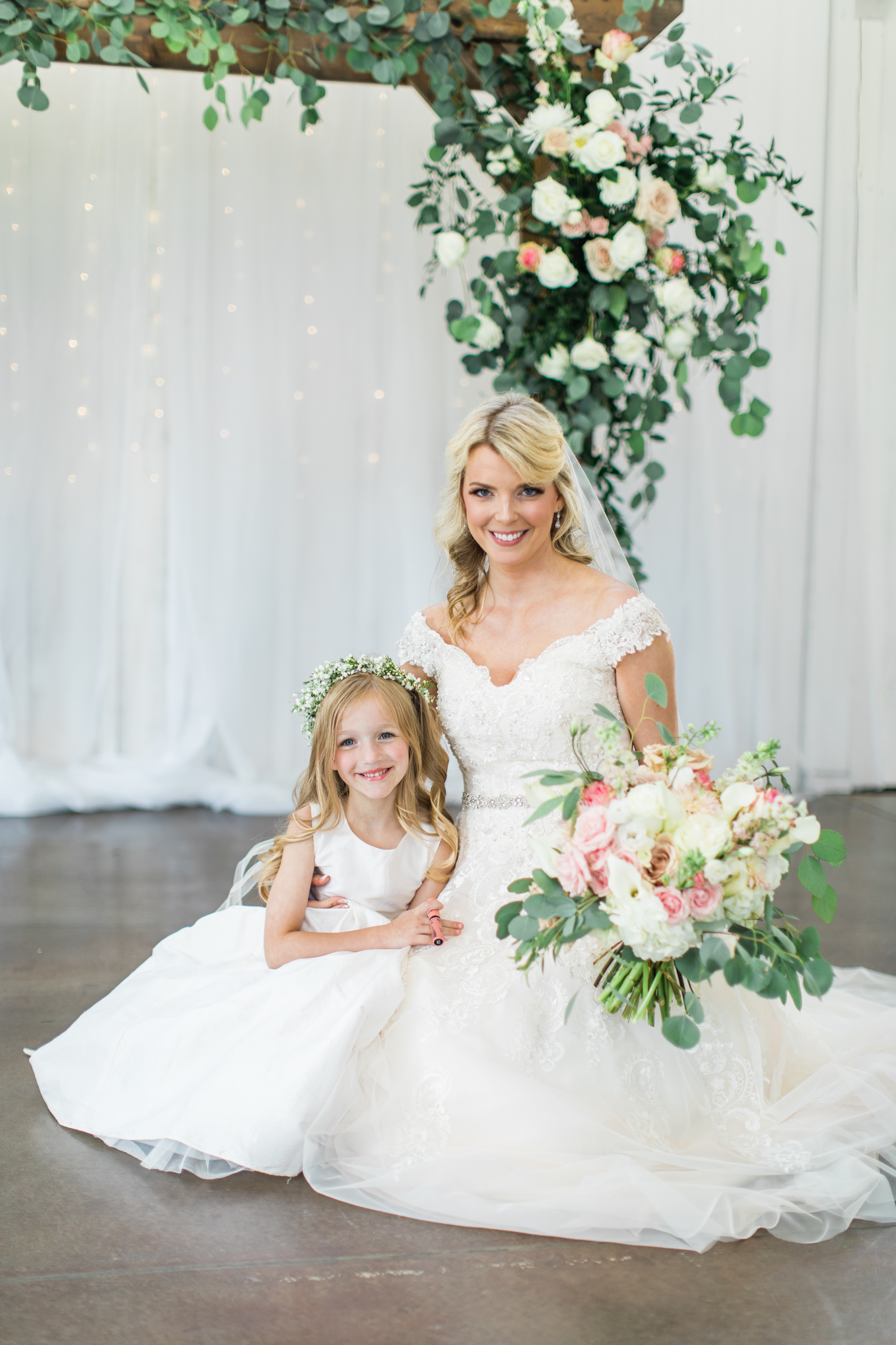 Julie-Daniel-wedding-204