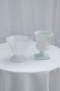 Medium Milk Compotes