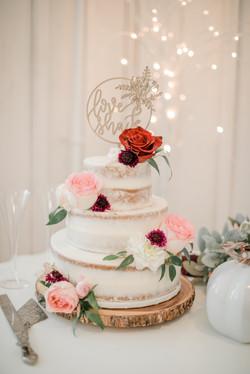 Caroline+Michael_Wedding-275