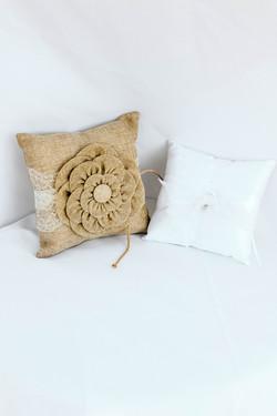 Ring Bearer Pillow 3&4