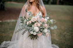 Jessica+Adam_Wedding-161