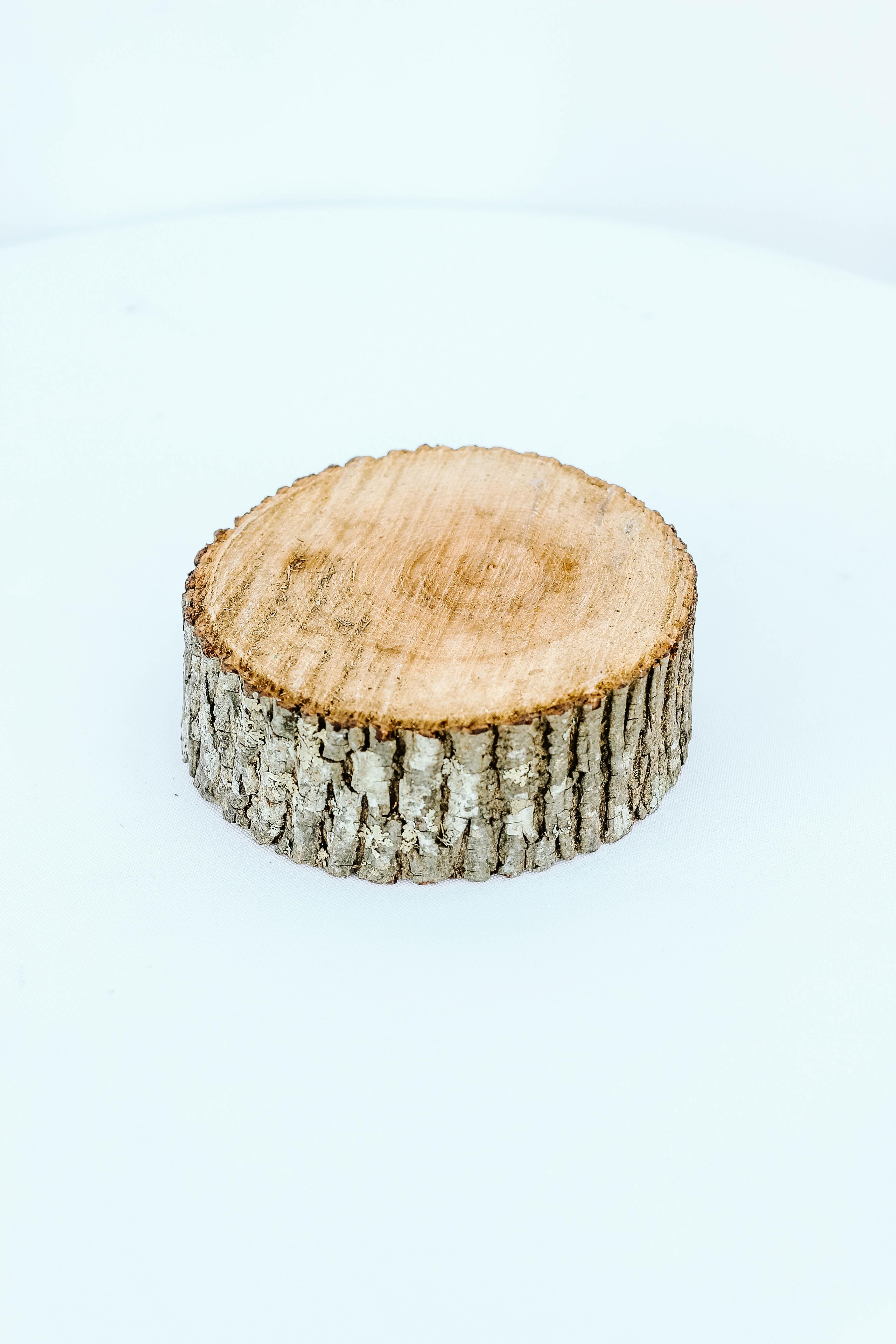 Small Wood Plank