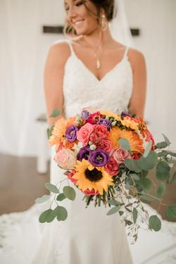 Camry+Sam_Wedding-355