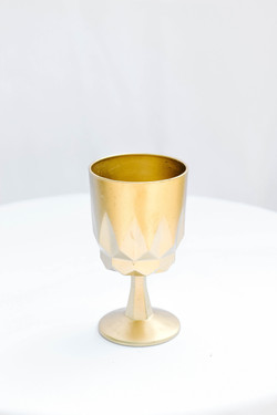 Gold Queen Compote