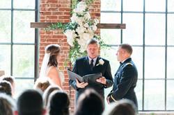 Madison-Nathan-Wedding-340