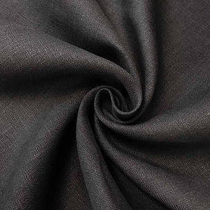 Linen_Fabric_Charcoal_Grey_1_1000x.jpeg