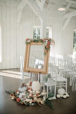 Caroline+Michael_Wedding-322