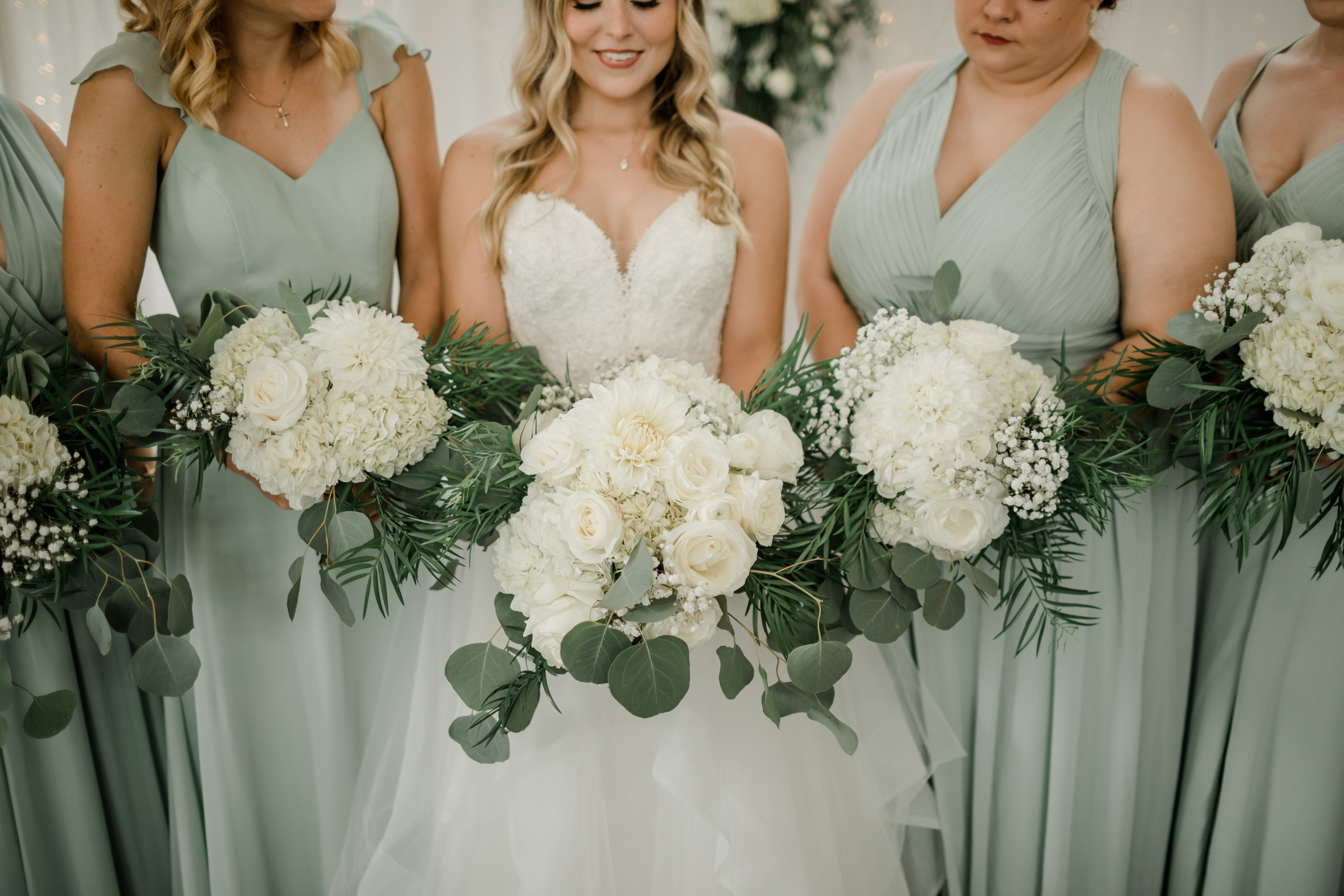 Olivia+Kody_Wedding-201