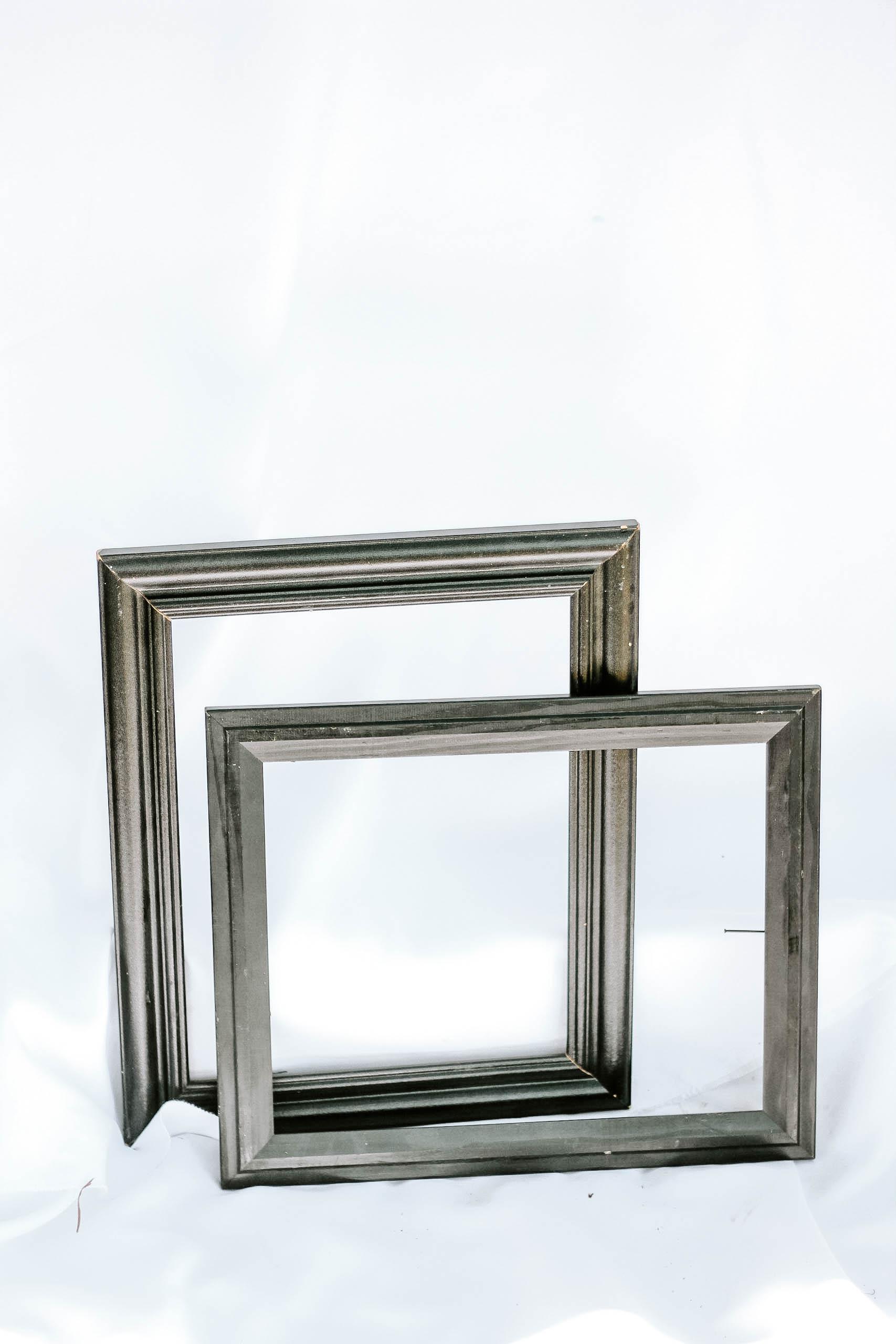 Decorative Frames 3