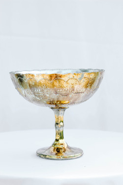 Desiray Gold Compote