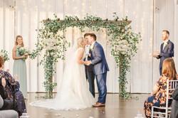 Allison+Ryan_Wedding-446