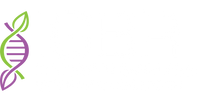 igbr_logo_white_trans.png
