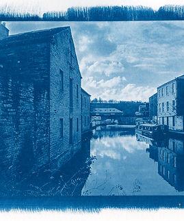 Canal-Cyano.jpg