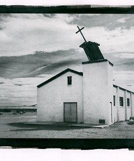 Church_1v2.jpg