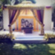 """Best Wedding Planners in Dehradun"",  ""Best Caterer in Dehradun"",  ""Wedding Planners in Dehradun"", ""Light decorating in Dehradun"",  ""Wedding Band in Dehradun"","