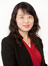 Carol Cheng picture