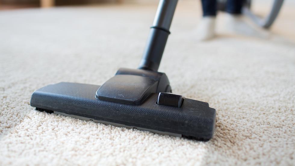 Vacuuming_edited.png