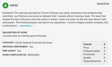 https://www.angieslist.com/companylist/us/fl/tampa/mister-build-it-or-fix-it-inc-reviews-8977160.htm