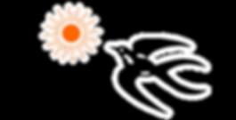 Logo Sunswallow sandal
