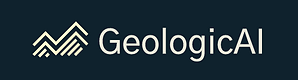 GeologicAI Logo.PNG