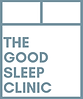 Good Sleep Clinic.png