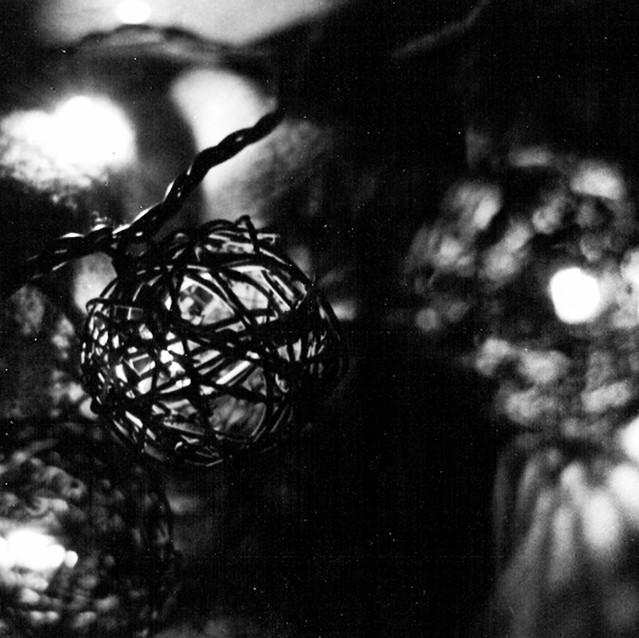 Midnight Reminiscence.jpg