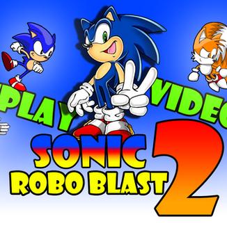 Sonic robo blast 2.png