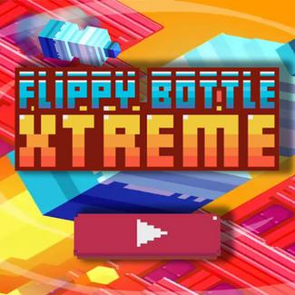 Flippy Bottle thumbnail.png