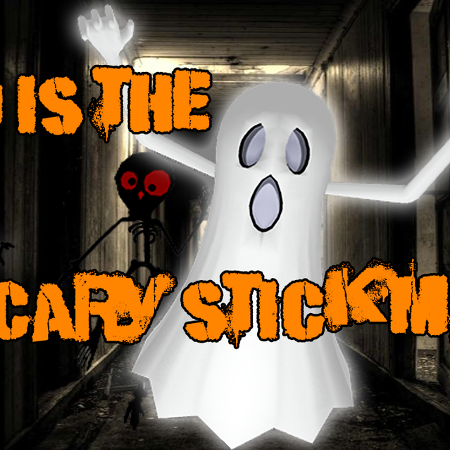 whos the scary stickman.png