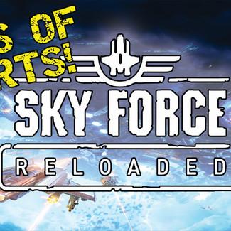 sky force reloaded thumbnail.jpg