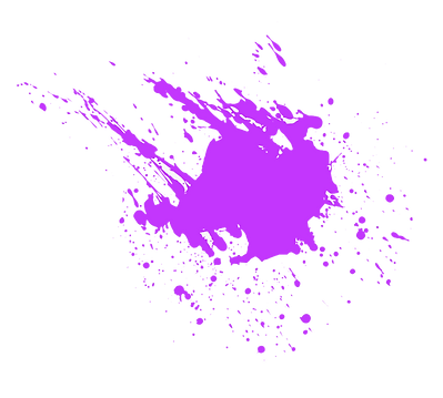 purple splatter.png