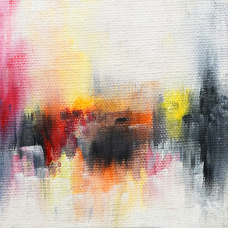 """""""Continuance"""" 