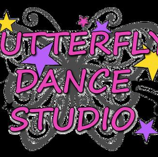 butterfly dance studio.png