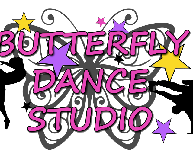 butterfly dance studio.png