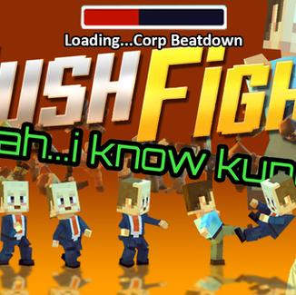 rushfight thumbnail.png
