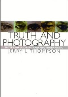 Truth and Photography