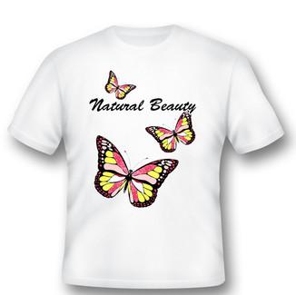 Natural Beauty Butterfly.jpg