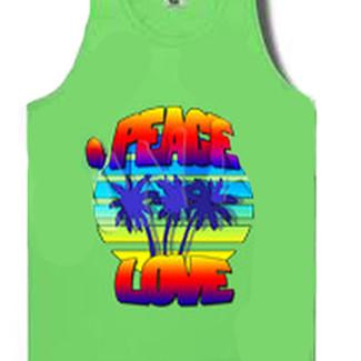 peace love tshirt design.jpg