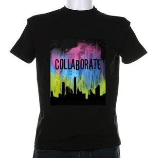 Collaborate splatter.jpg