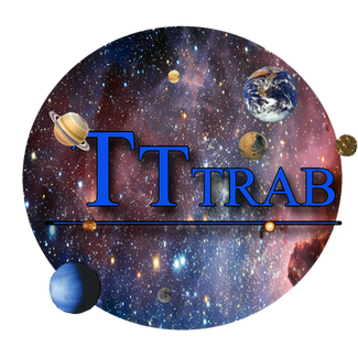 Teetektrab space.png