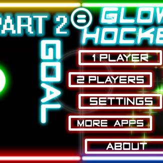 Glow Hockey Thumbnail.png