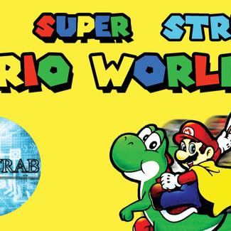 super mario world thumbnail.jpg