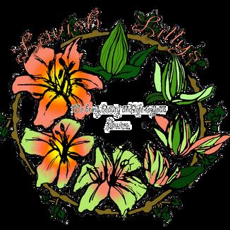 lavish lillys logo.png