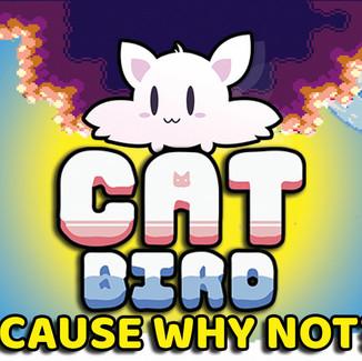cat bird thumbnail.jpg