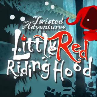 little red riding hood thumbnail.png