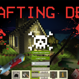 crafting dead.png
