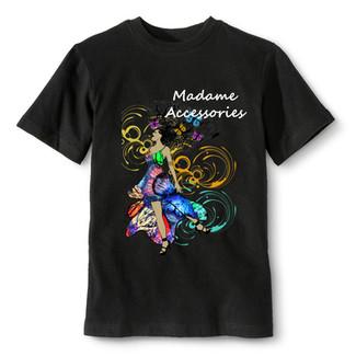 madame tshirt design.jpg