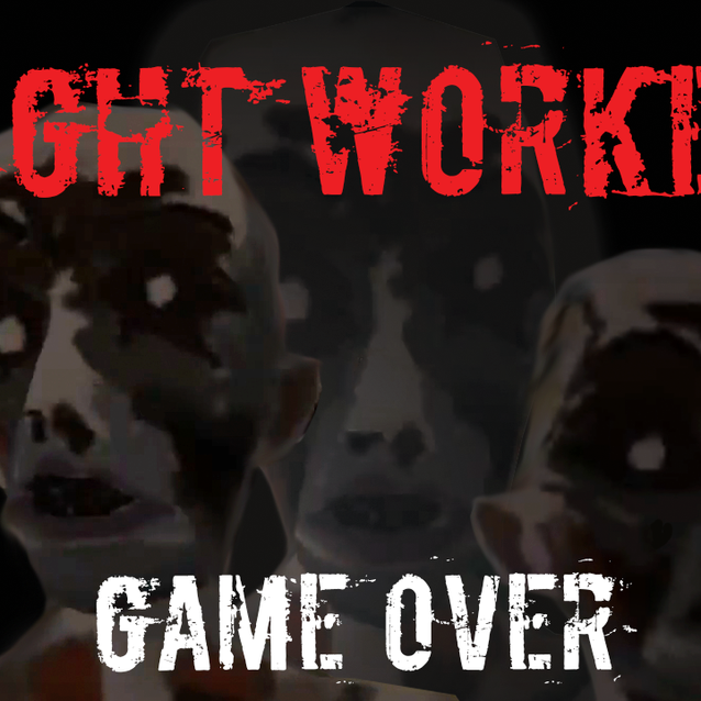 night worker thumbnail.png