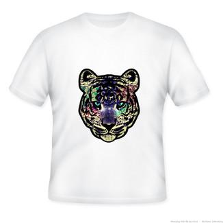 tiger design white.jpg
