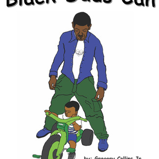 Black Dads Can Children's Book.jpg